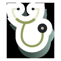 laakari